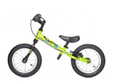 Odrážedlo Too Too I. (Yedoo) - Happy Monster