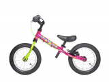 Odrážedlo Too Too I. (Yedoo) - Magic Forest
