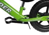 Strider bike - set brzda